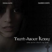 Truth About Kerry-The Movie Soundtrack