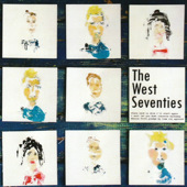 The West Seventies-The West Seventies